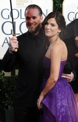 Jesse James and Kat Von D plan to wed
