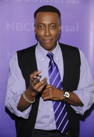 Arsenio Hall wins 'Celebrity Apprentice'