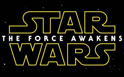 'Star Wars' sequel finishes principal photography; gets a title