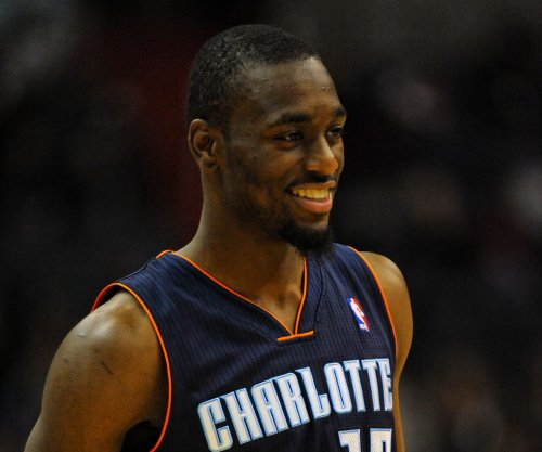 Kemba Walker leads Charlotte Hornets past Orlando Magic