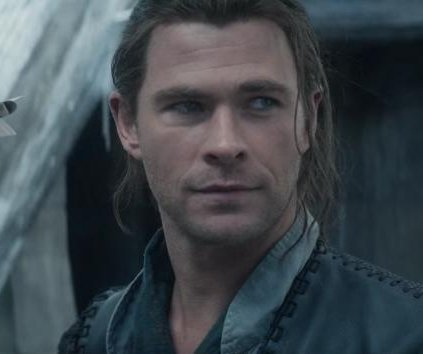 Watch: First full-length trailer for 'The Huntsman: Winter's War'