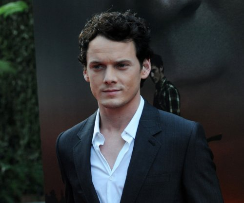 Anton Yelchin had no will before death, parents file to control estate