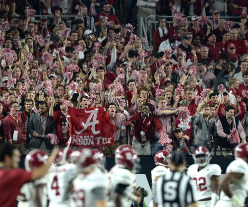 Alabama vs Kent State preview: Crimson Tide hoping to clean up mental errors vs Flashes