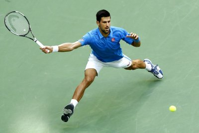 Novak Djokovic upends Andy Murray in Qatar final