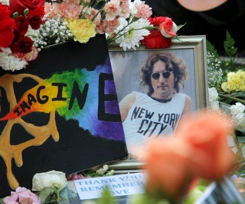 On This Day: John Lennon's killer sentenced