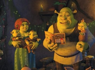 DreamWorks Animation starts in-house publishing company