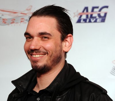 DJ AM found dead in NY at the age of 36