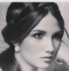 Venezuela beauty queen shot dead during protest