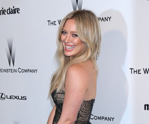 Hilary Duff on divorce: 'I don't know if people are meant to be together forever'