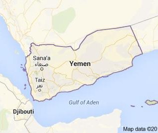 Al-Qaida kills two alleged U.S. spies in Yemen
