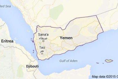 Al-Qaida kills two alleged U.S. spies in Yemen