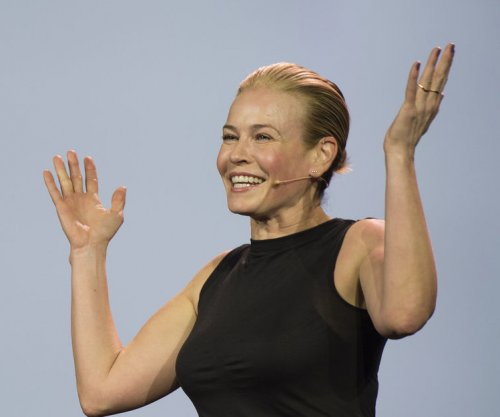 Chelsea Handler on Kanye West: 'He's delusional'