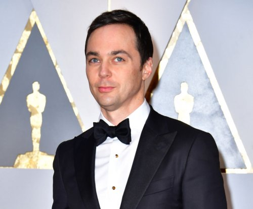 CBS announces 'Big Bang Theory' spinoff 'Young Sheldon'