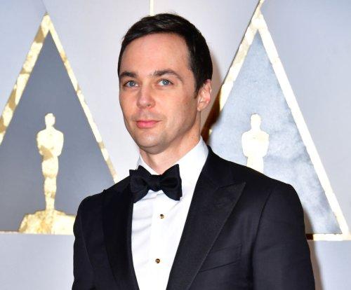 CBS announces 'Big Bang Theory' spinoff 'Young Sheldon'