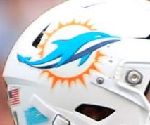 Miami Dolphins C Pouncey might be ready for camp