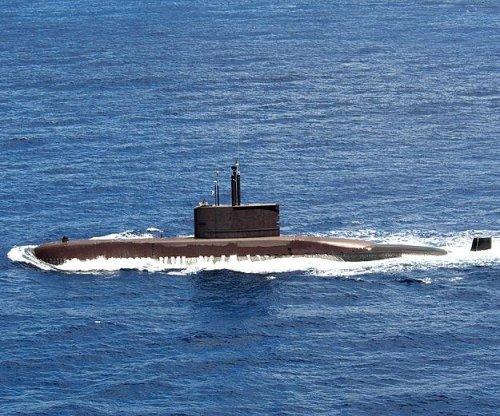 Babcock to supply South Korean submarine program under new contract