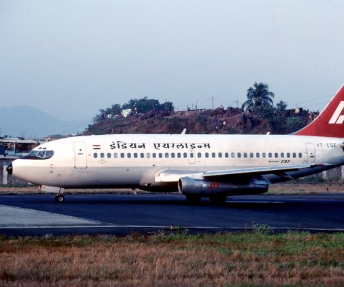 On This Day: Indian Airlines Flight 491 crashes