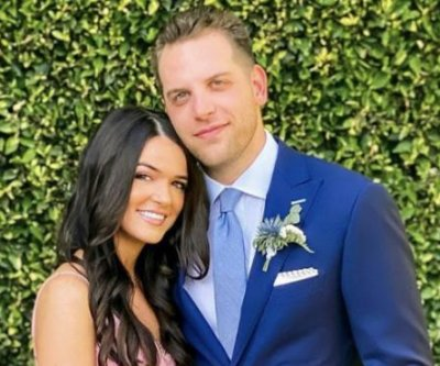 'Bachelor' alum Raven Gates feeling 'better' after surgery