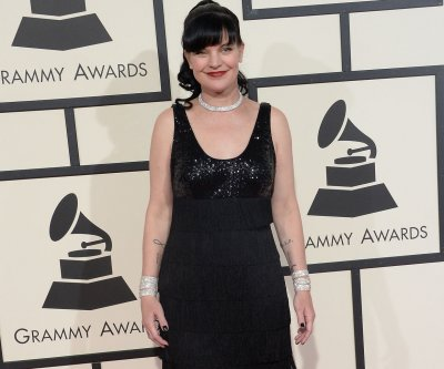 Pauley Perrette's sitcom 'Broke' to debut on April 2