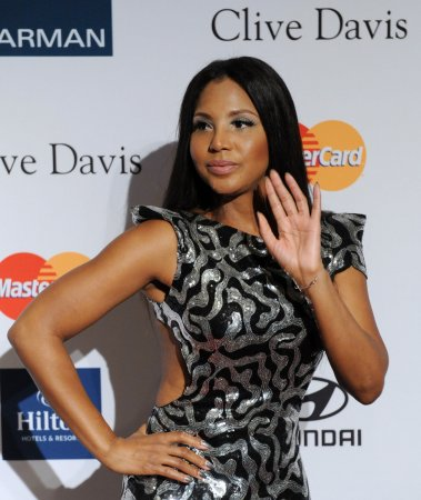 Toni Braxton, Kenny 'Babyface' Emmons headed to Broadway