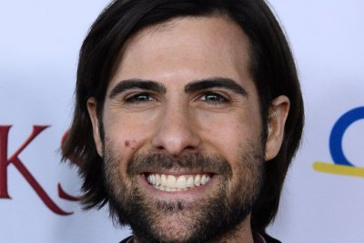 Jason Schwartzman, Jon Hamm join 'Wet Hot American Summer'