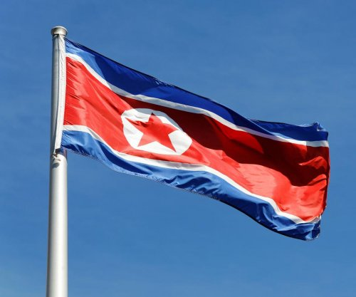 North Korean biochemical weapons researcher defects to Europe