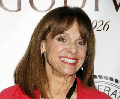 Valerie Harper rushed to hospital prior to performance