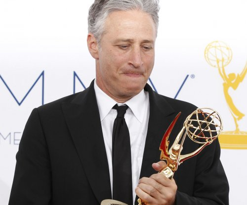 Jon Stewart's most memorable 'Daily Show' moments
