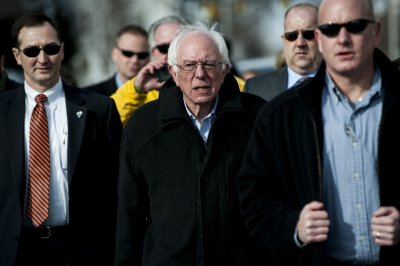 Economists split over Sanders' proposals for universal health care, free college tuition