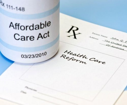 Obamacare 2017: Higher prices, fewer choices