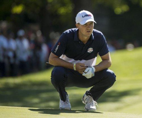 Golf news: Jordan Spieth plans to cut back 2017 tournament schedule