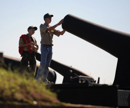 Mormon church to split with Boy Scouts amid culture clash
