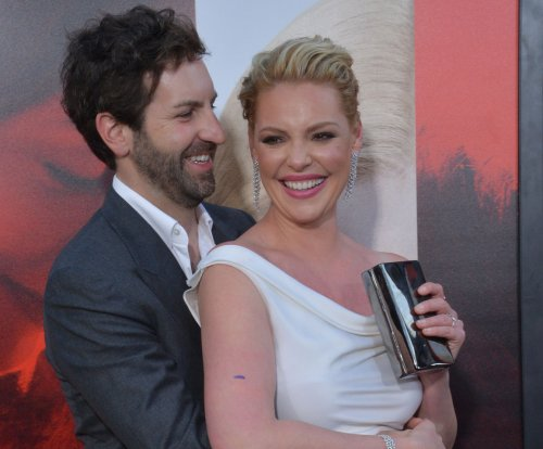 Remaining episodes of Katherine Heigl's canceled 'Doubt' to air this summer