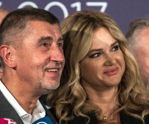 Andrej Babis, called the Czech Donald Trump, poised to become prime minister