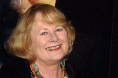 Actress Shirley Knight dies at 83