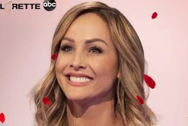 ABC gives early look at 'Bachelorette' Season 16 contestants
