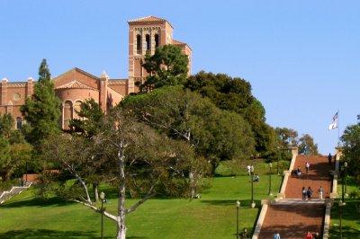 Judge bars University of California from using SAT, ACT