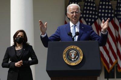 Biden unveils tighter gun control measures: 'Time for some action'