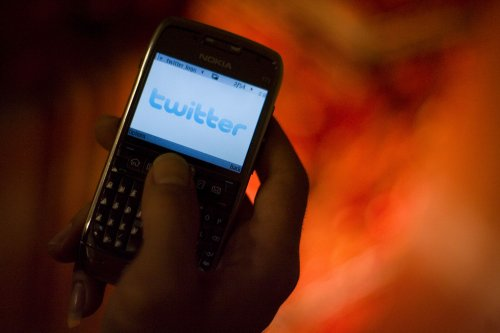 EU scolds Turkey for Twitter ban