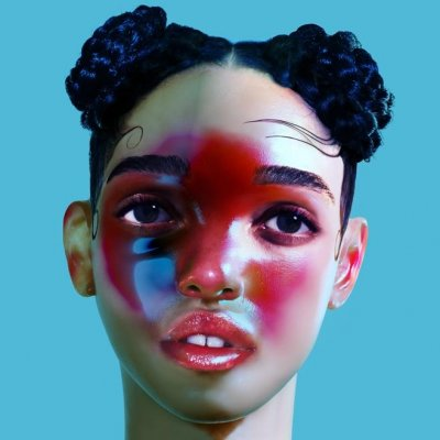 FKA Twigs slams racist attacks on Twitter