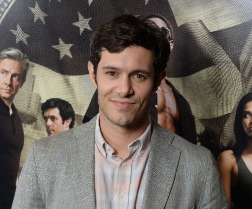 Adam Brody on wife, new mom Leighton Meester: 'She's the best'