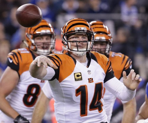 Buffalo Bills vs Cincinnati Bengals: prediction, preview, pick to win