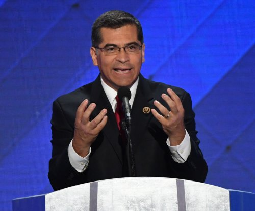 California restricts state travel to four states over LGBT laws