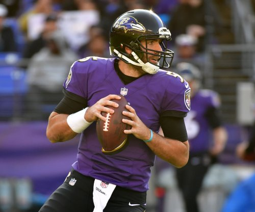 Baltimore Ravens vs. Cleveland Browns: Prediction, preview, pick to win