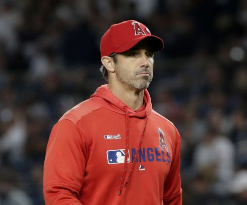 Houston Astros interview Brad Ausmus for manager opening