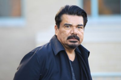 George Lopez to debut comedy special for Netflix June 30