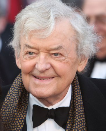 Hal Holbrook to appear on 'ER'