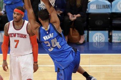 Dallas Mavericks, Houston Rockets continue Southwest rivalry