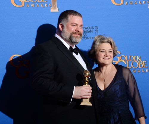 'How to Train Your Dragon 2' wins big at the Annie Awards