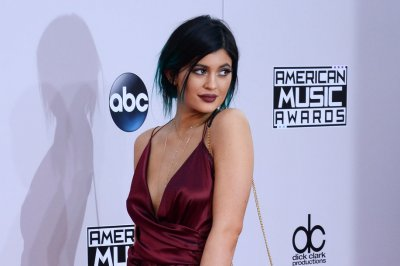 Kylie Jenner buying $2.7M home in The Oaks